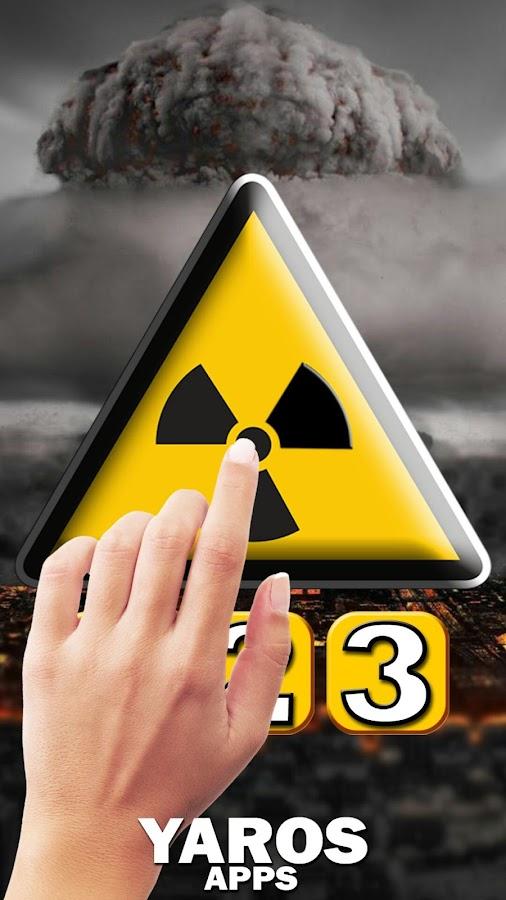 Nuclear Alarm Siren Simulator 1 2 0 APK Download - Android
