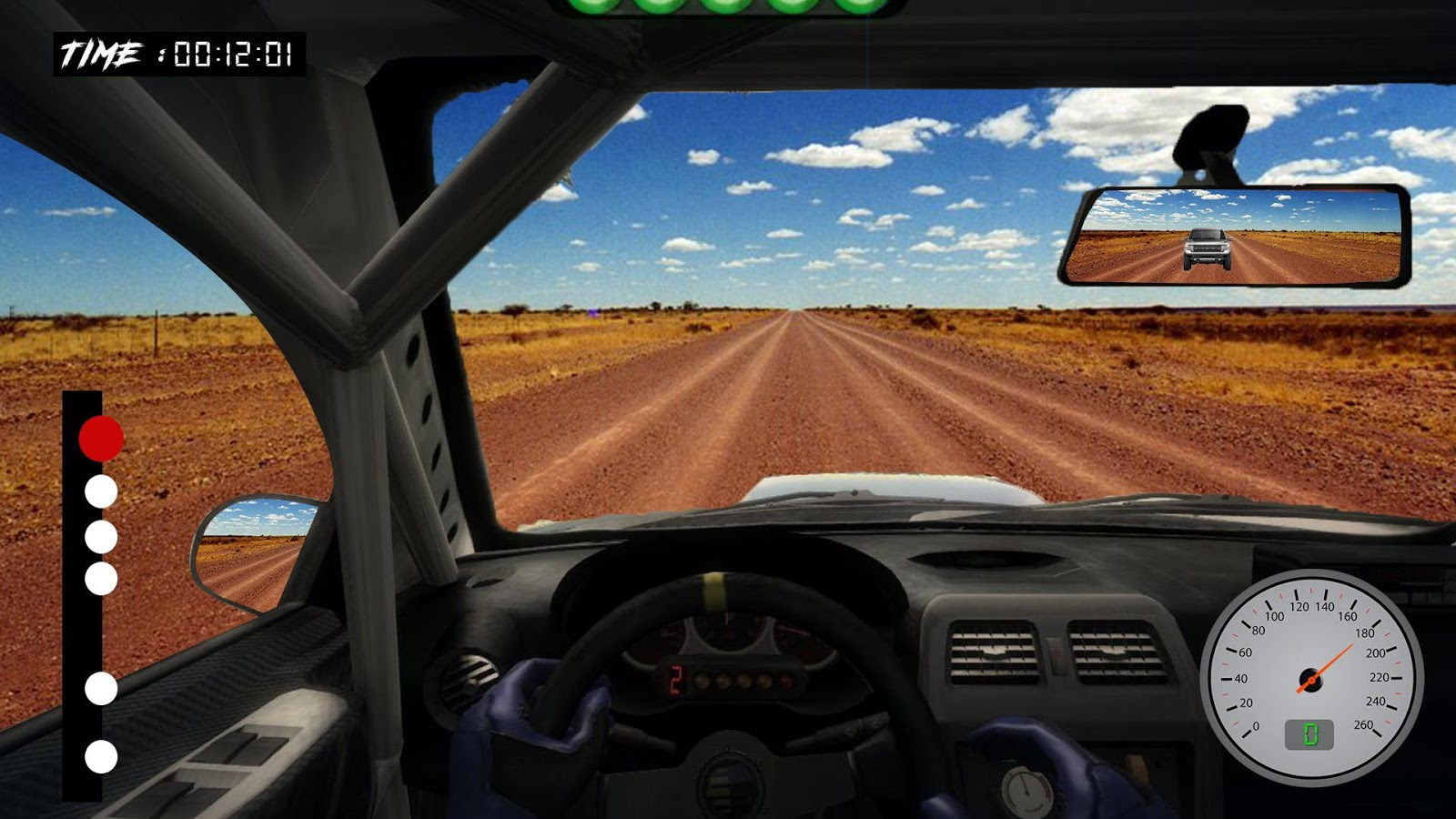 monster truck simulator 8 20 15 apk download android racing games