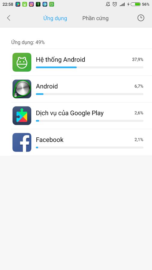 Battery saver for oppo 1 0 7 APK Download - Android Tools Apps