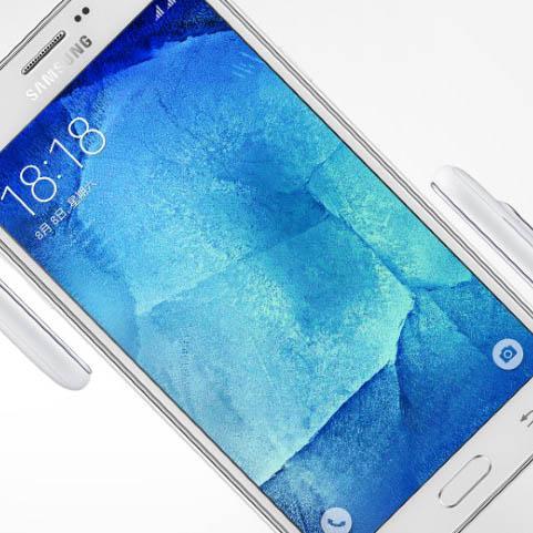 J7 Galaxy Lockscreen 1 0 4 Apk Download Android Personalization Apps