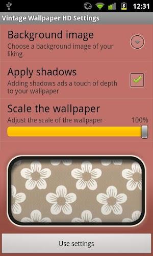 asus transformer live wallpaper apk
