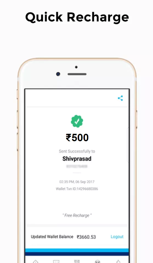 Daily Paytm Money - true 7 0 APK Download - Android Entertainment Apps