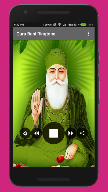 gurbani ringtones and wallpapers 1 0 apk download android music