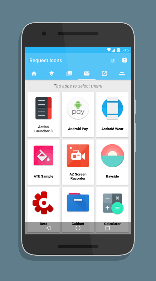 Polar Dashboard Sample (Demo) 1 8 1 APK Download - Android
