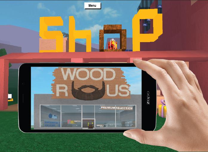 Tips Roblox Lumber Tycoon 2 Uncopylocked Maze 16 Apk Download