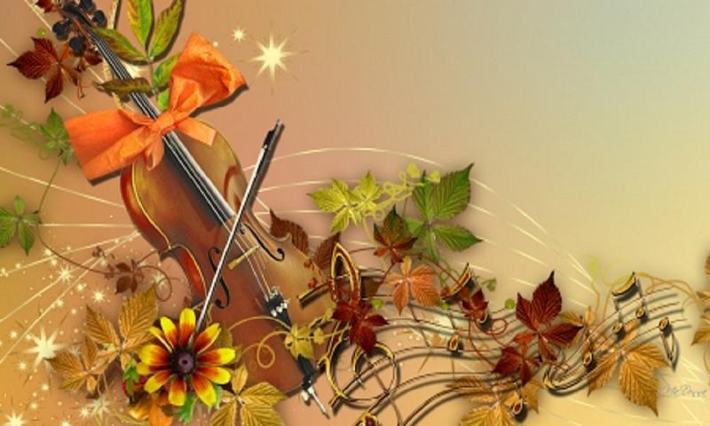 Flowers songs in tamil flowers healthy tamil am raja jikki song video 1 0 screenshot 7 mightylinksfo