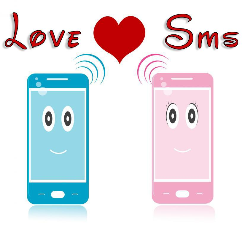 Romantic love messages for Girlfriend 2018 SMS 4 0 6 APK