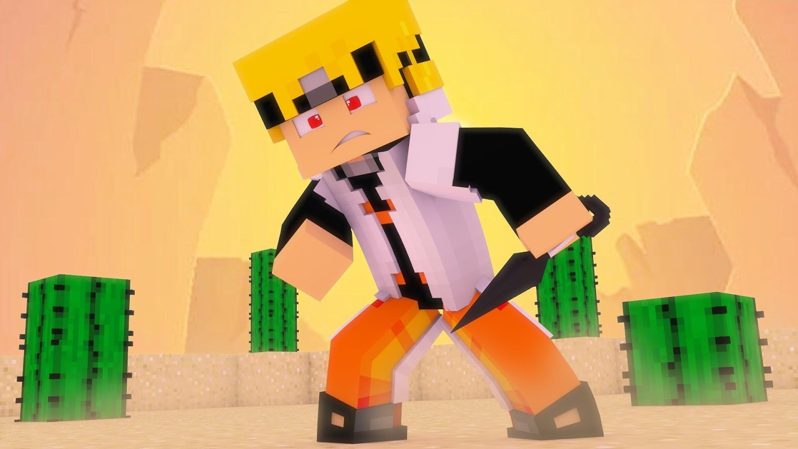 Anime Skins For Minecraft PE APK Download Android Productivity Apps - Skins para minecraft pe hd