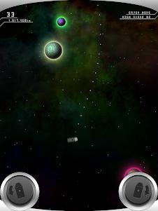 Lim Rocket 1.2.0 screenshot 5