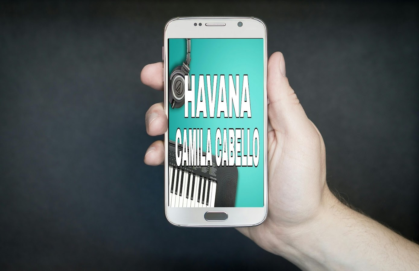 Camila Cabello Havana Music Mix 10 Apk Download Android Music