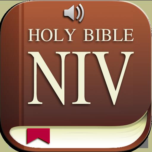 NIV Audio Bible Free Download 20 18 1 1 APK Download