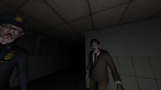 Zombi 2(018) Preview 1.02 screenshot 2