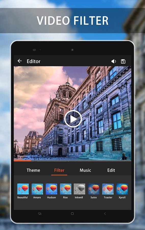 xvideostudio.video editor pro.apk download