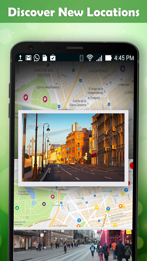 Live street panorama view 360 world map 10 apk download android live street panorama view 360 world map 10 screenshot 2 gumiabroncs Image collections