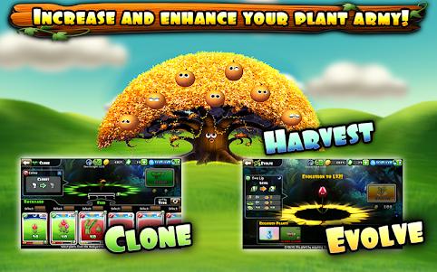 Eden to Green  screenshot 3