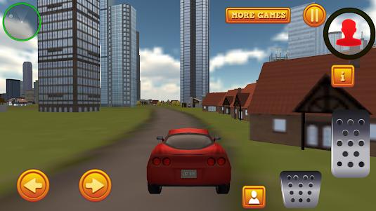 Thug Life: City 1 screenshot 2