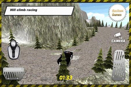 Police Car Chase 6.0.0 screenshot 10
