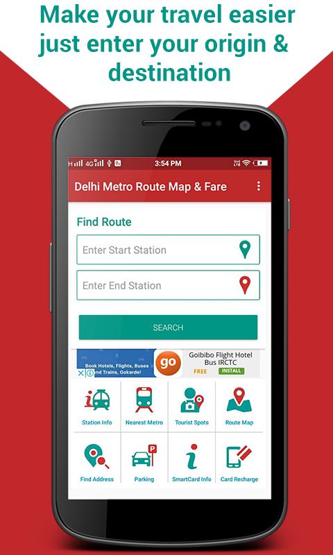 Delhi metro route map fare dtc bus number guide 1105 apk delhi metro route map fare dtc bus number guide 1105 screenshot 1 altavistaventures Images