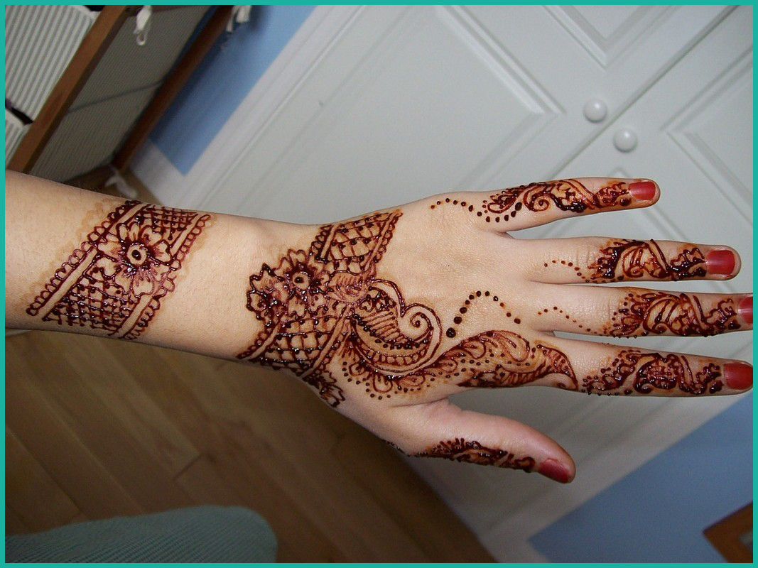 Mehndi App For Android : Women mehndi designs new henna apk download android