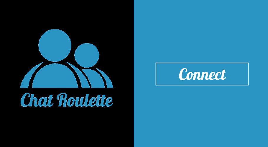 Camera roulette mobile