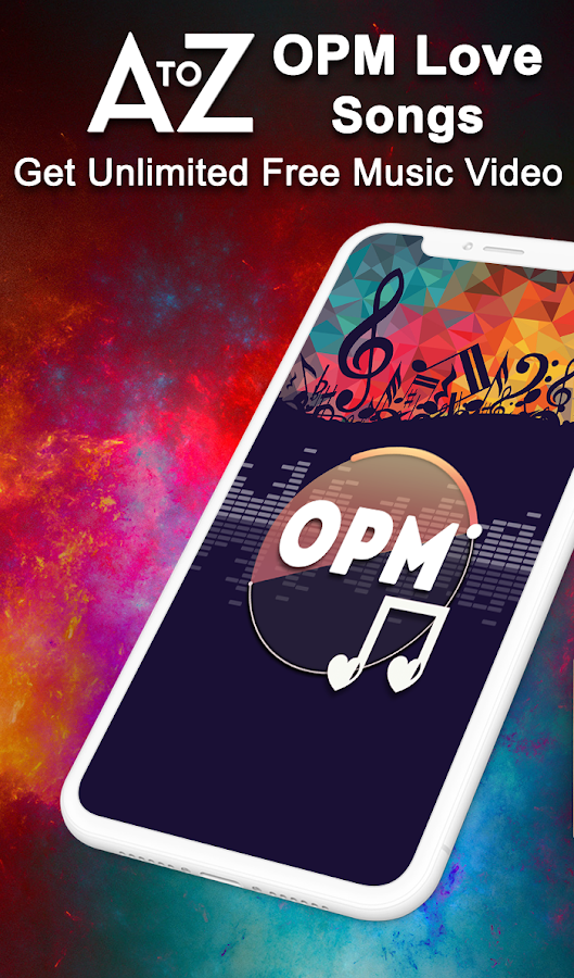 pinoy opm music mp3 free download