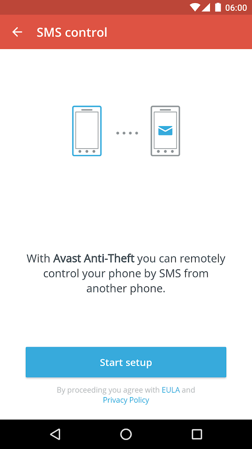 Avast Anti-Theft 4 2 0 APK Download - Android Tools Apps