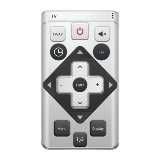Pro Adept Remote Control 1 3 2 APK Download - Android Tools Apps