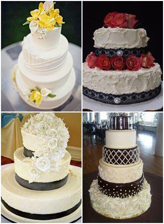 Wedding Cake Design Ideas 1.0 APK Download - Android Lifestyle Apps