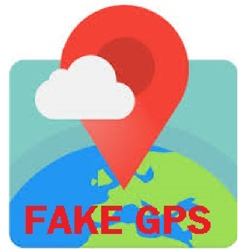 Fake GPS Location 6 0 APK Download - Android Tools Apps