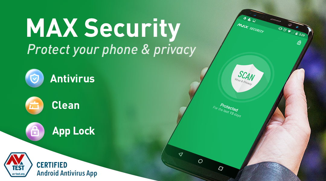 com oneapp max security pro 2 1 4 APK Download - Android