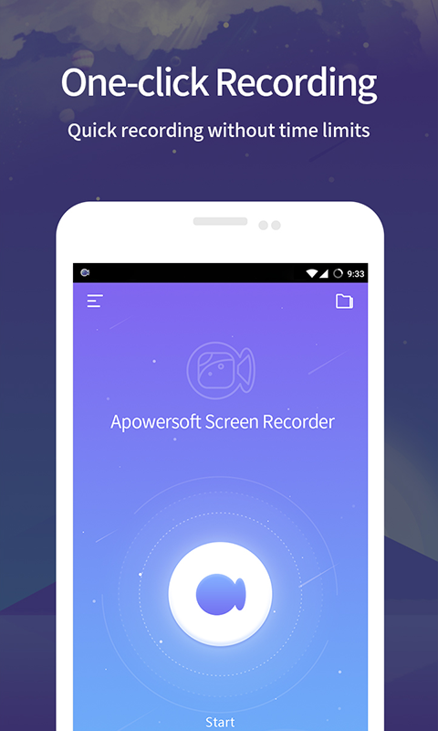 apower screen recorder pro