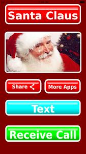 Santa Calls For Free 2.1 screenshot 3