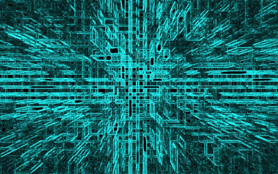 Futuristic Wallpaper Future 102 Apk Download Android