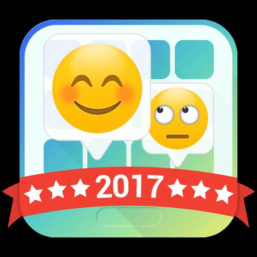 OS10 Emoji Font NO ROOT 1 0 0 APK Download - Android Tools Apps