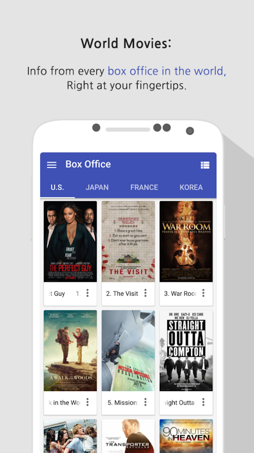cinema hd 1.4.3 apk download