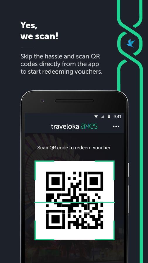 com traveloka axes 1 4 0 APK Download - Android cats  Apps