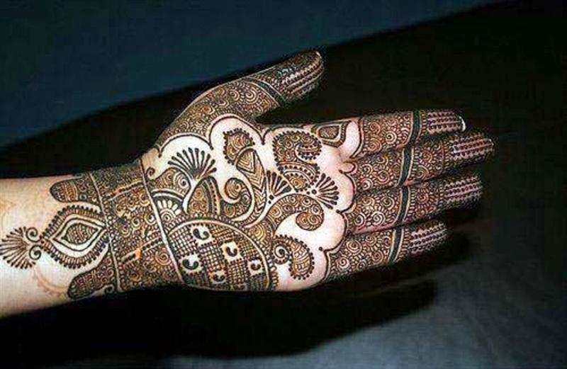 Mehndi Designs 2018 2 Apk Download Android Entertainment Apps