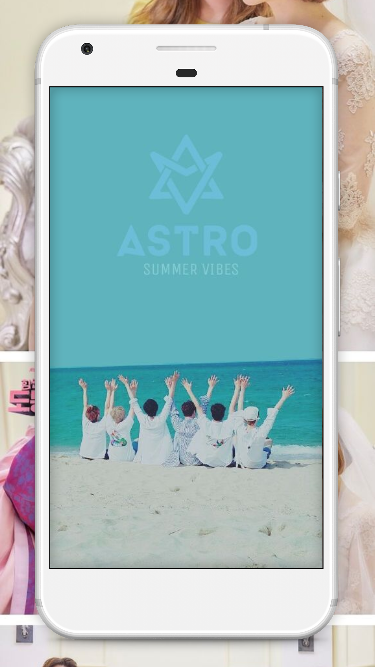 Astro Wallpapers Kpop 13 Apk Download Android Cats