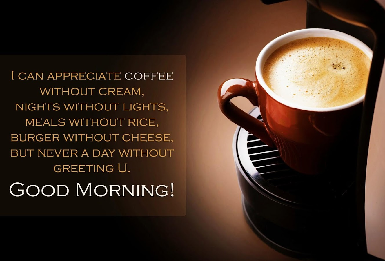 Good Morning Quotes And Images 711 Apk Download Android Social Apps