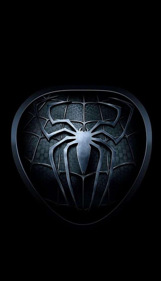 Spider-Man Wallpaper Hd Quality 1 0 0 APK Download - Android