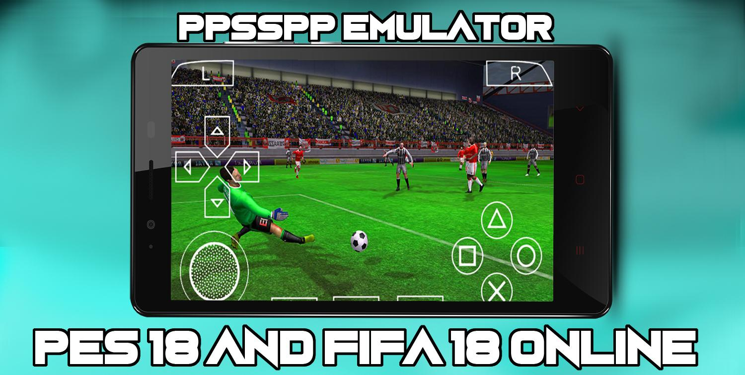 Emulator for PSP l PPSSPP Gold 1 0 3 APK Download - Android