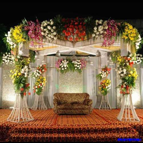 Wedding decoration designs 11 apk download android lifestyle apps wedding decoration designs 11 screenshot 6 junglespirit Image collections