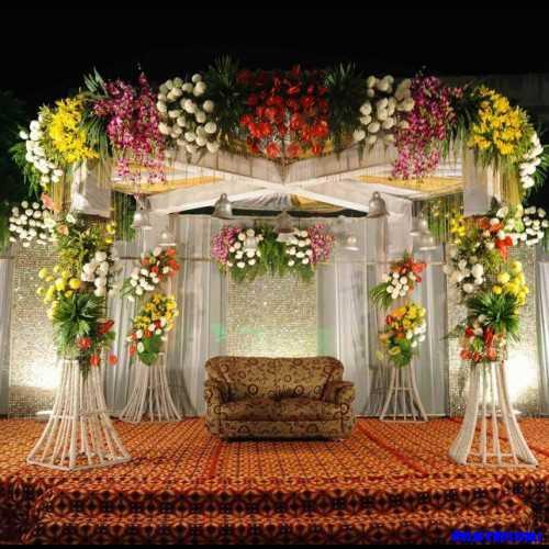 Wedding decoration designs 11 apk download android lifestyle apps wedding decoration designs 11 screenshot 6 junglespirit Gallery