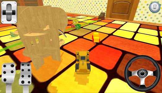 Toydozer 1.0 screenshot 10