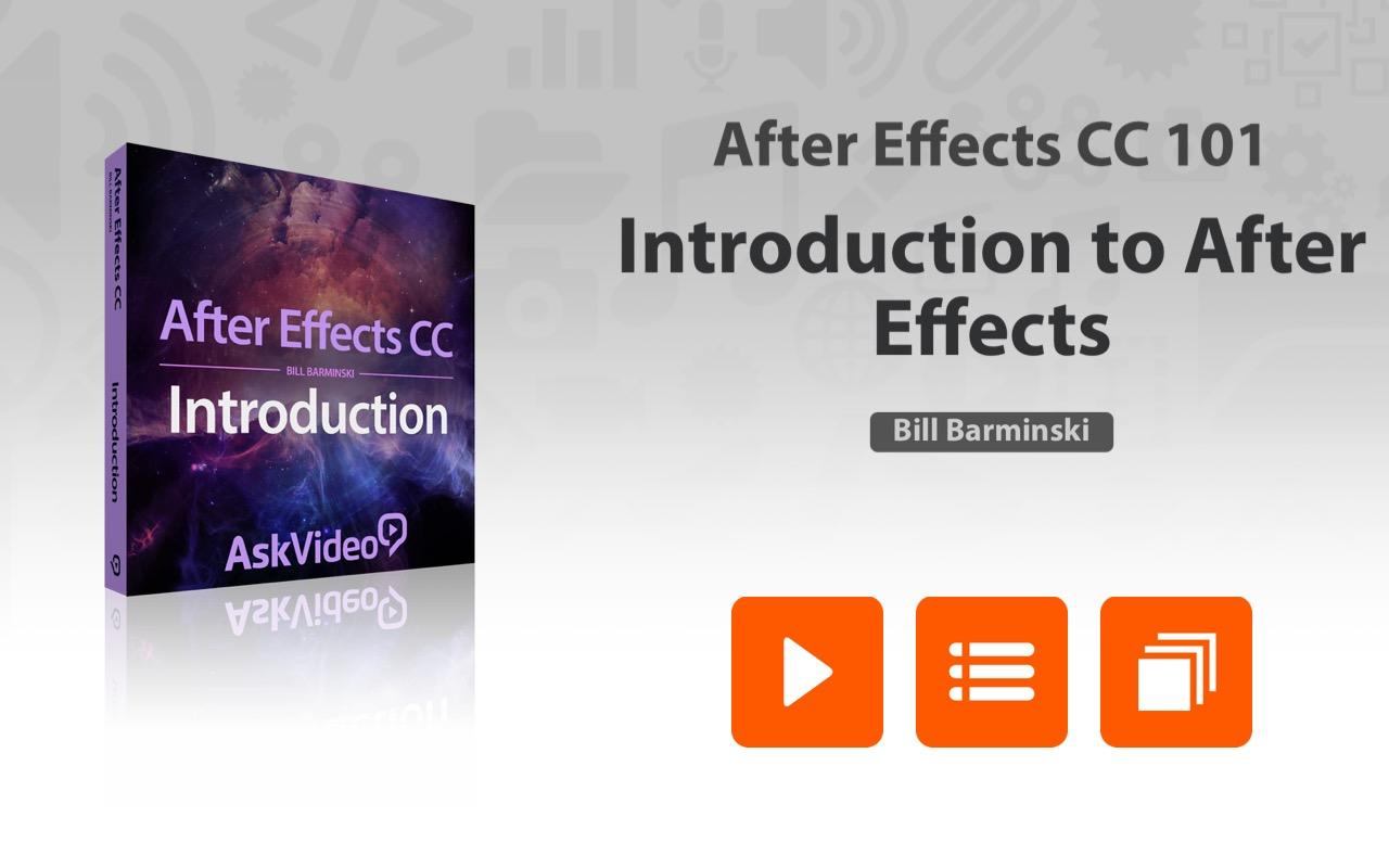 intro course for after effects 1 0 apk download android cats