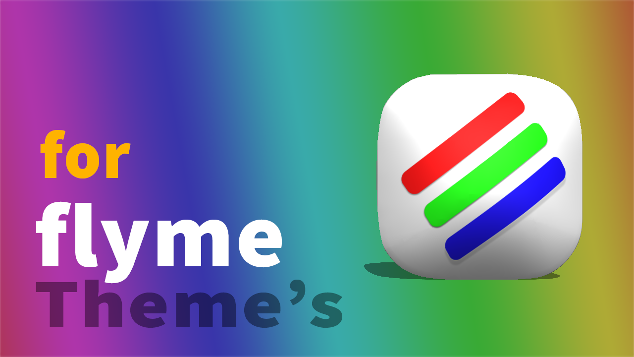 Themes Customizer Apps for Flyme OS Meizu Phones 1 2 6 APK Download