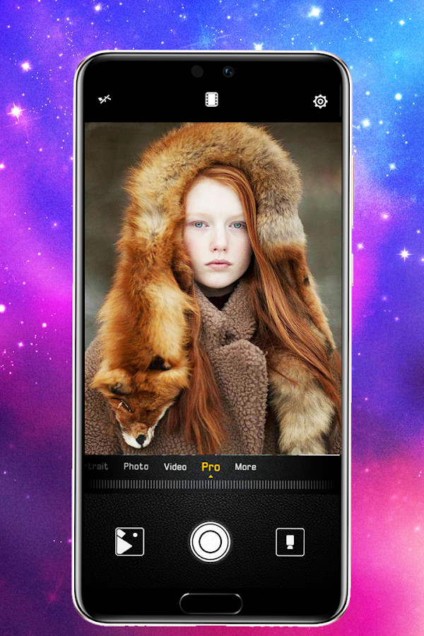 camera for galaxy s9 -selfie galaxy s9 8 2 APK Download - Android