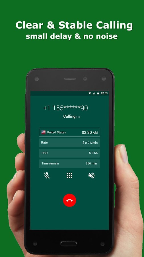 Whats WiCall—free call , wifi calling app 1 0 14 APK Download