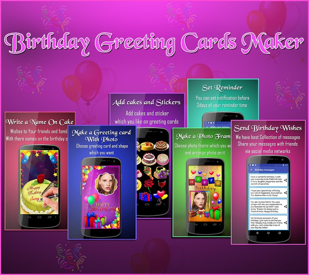 Birthday greeting cards maker photo frames cakes 1035 apk birthday greeting cards maker photo frames cakes 1035 screenshot 10 m4hsunfo