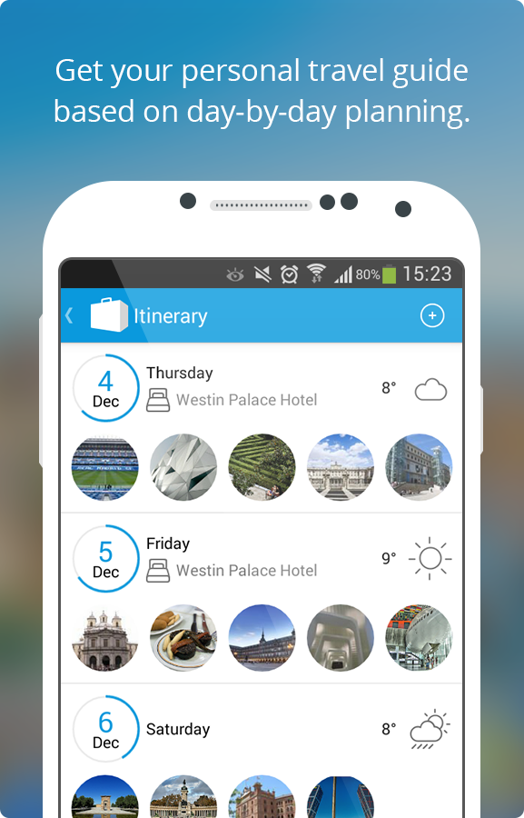 New Haven Travel Guide & Map 2.3.34 APK Download - Android ...